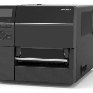 Impresora Toshiba EX6