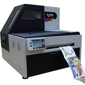 Impresora VP700