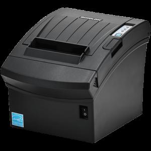 Impresora POS Bixolon BGT-102P