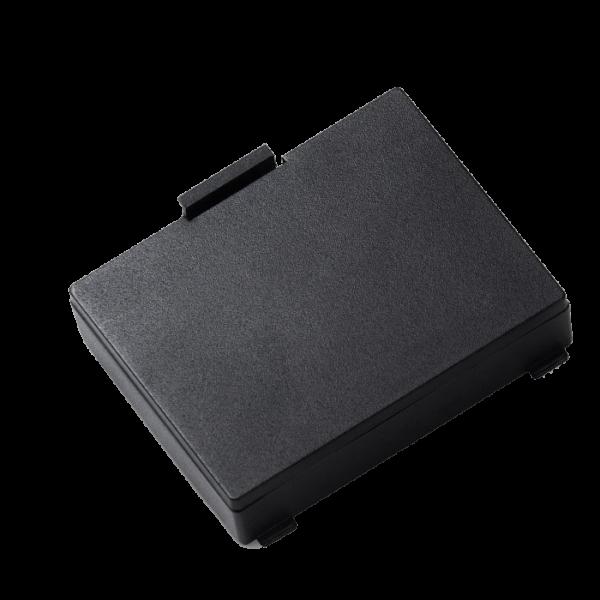 BIXOLON - Battery Pack V1