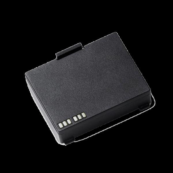 BIXOLON - Baterías V2
