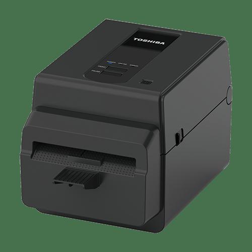 Impresora BV-420D