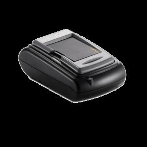 Bixolon, Cargador de batería simple