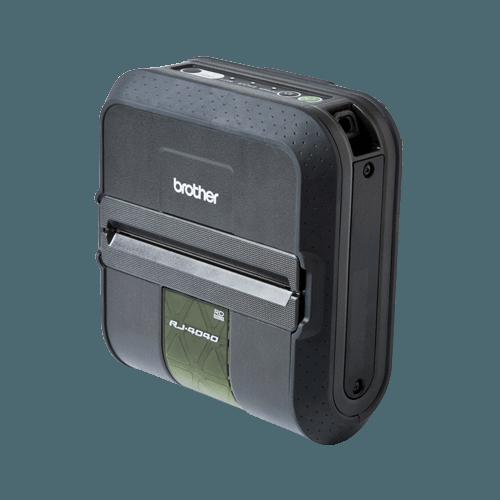 Brother RJ4040 impresora portatil