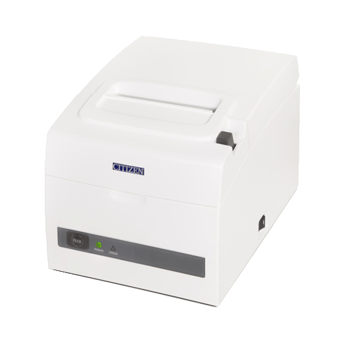 Citizen CT-S310II Impresora POS