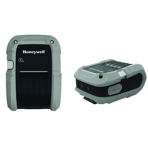 Honeywell serie RPe