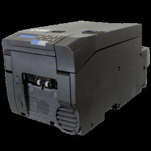 Impresora Etiquetas Láser cx86