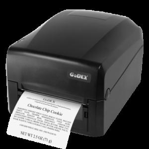 Impresora GE300 GE330
