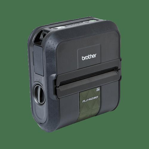 Impresora Portatil RJ4030