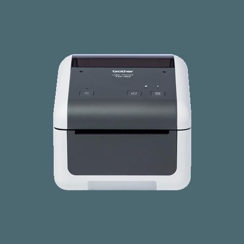 Impresora Profesional TD4520DN