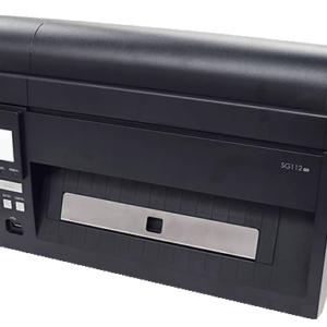 Impresora Sato SG112-Ex