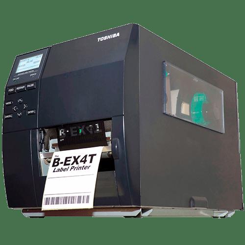 Impresora Térmica EX4-T1