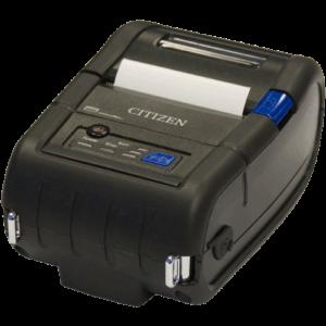 Impresora Térmica Portátil CMP-20
