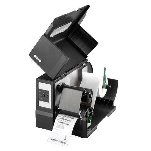 Impresora TSC ME240