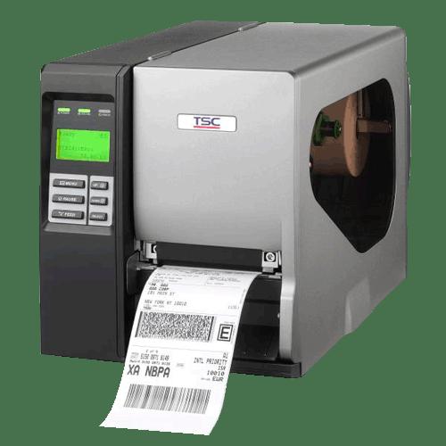 Impresora TTP2410M PRO