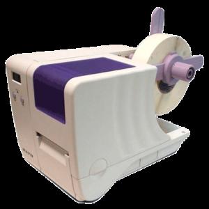 Impresora Tags Sato DR3