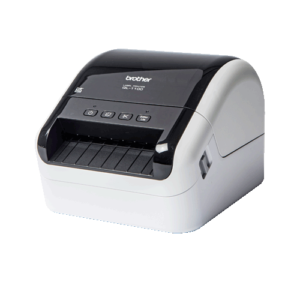 Impresora de etiquetas QL1100