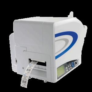Impresora de transferencia térmica textil TG3