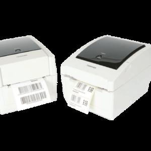 Impresora etiquetas B-EV4