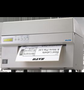 Impresora térmica M10E Sato