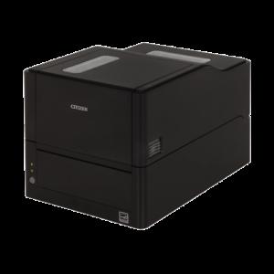 Impresora térmica Citizen CL-E331