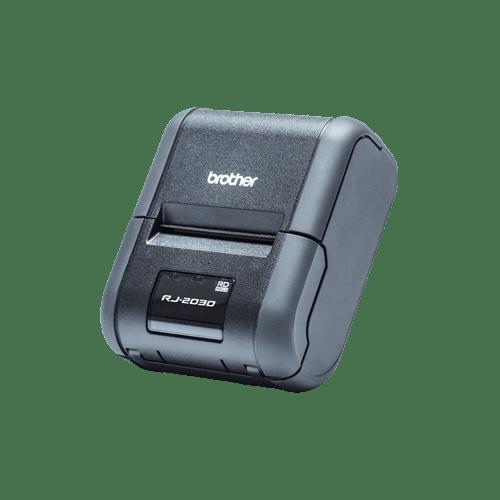 Impresora termica portatil RJ-2030