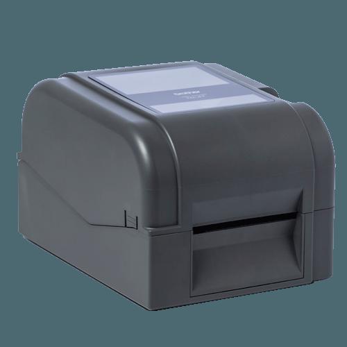 Impresoras TD4420TN