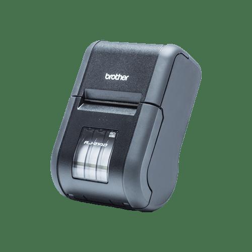 Impresoras portatiles RJ-2140
