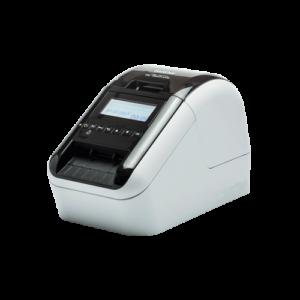 Impresora QL820NWB