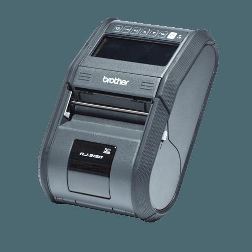 Impresora RJ-3150