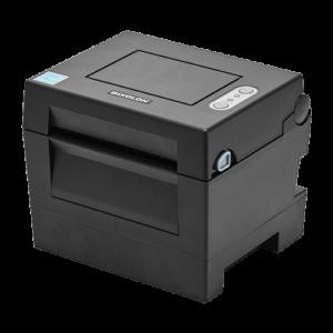SLP-DL410 y SLP-DL413 impresoras compactas