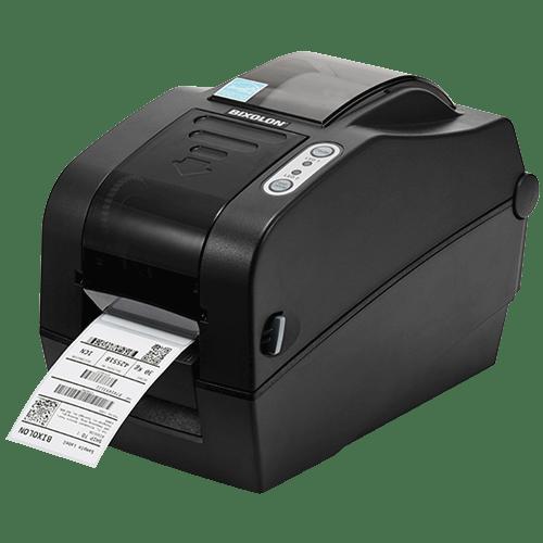 Impresora Sobremesa SLP-TX220