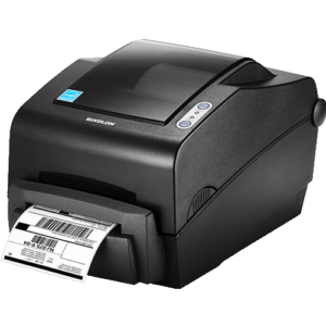 Impresora Transferencia Térmica SLP-TX400
