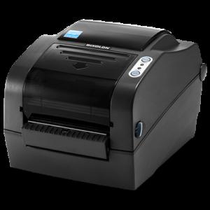 Impresora etiquetas SLP-TX420