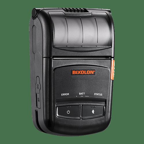 Impresora Portátil SPP-R210