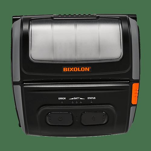 Impresora Bixolon SPP-R410