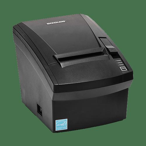 Impresora POS SRP-330II