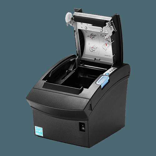 Impresora SRP-350III