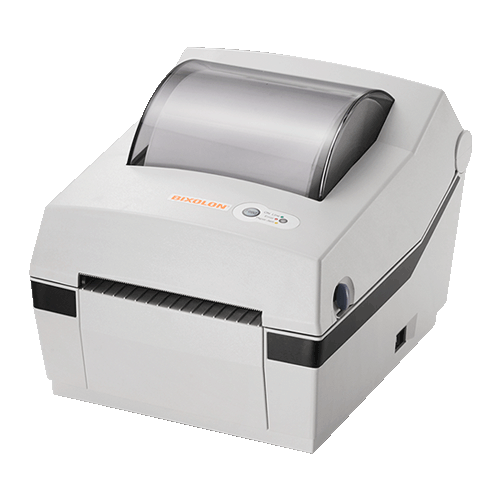 Impresora de Sobremesa SRP-E770III