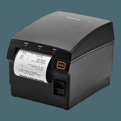 Impresora Bixolon SRP-F310II