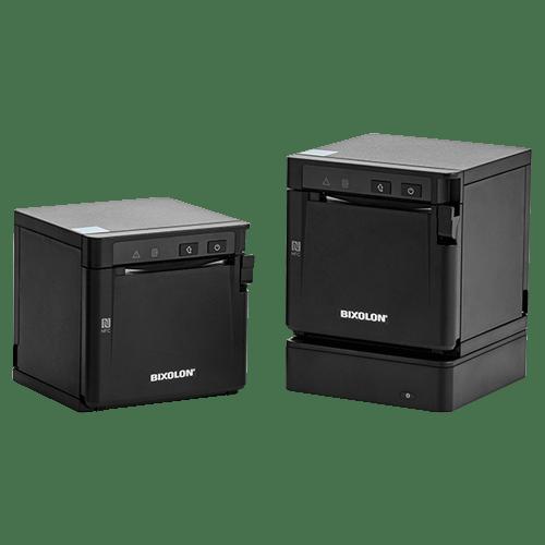 Impresora Pos SRP-Q300