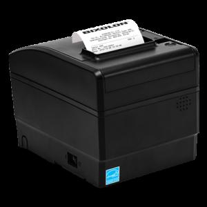 Impresora tickets SRP-S300