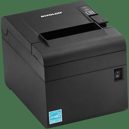 Bixolon SRP-E300