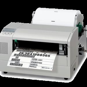 Toshiba B-852 impresora de transferencia termica