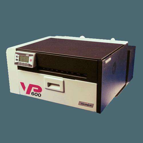 Vip Color 600