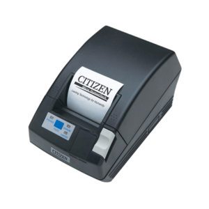 citizen ct-s281 impresora pos