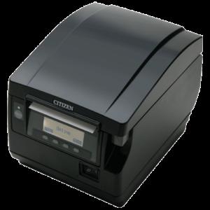 impresora pos ct-s851ii