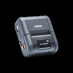impresora termica portatil epson RJ-2050