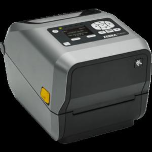 impresora zebra zd-620