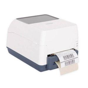 impresoras transferencia termica Toshiba B-FV4